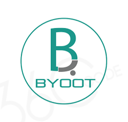 Byoot
