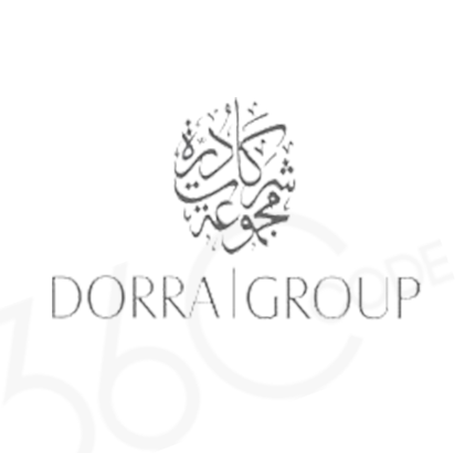 Dorra Group