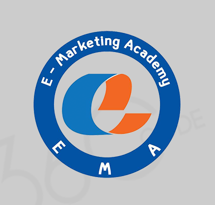 Emarketing Academy