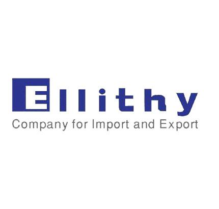 Ellithy