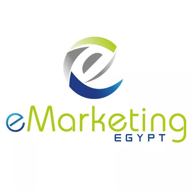 E- Marketing Egypt