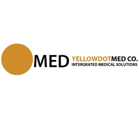 YellowdotMED