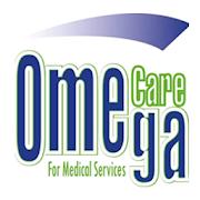 Omega Care
